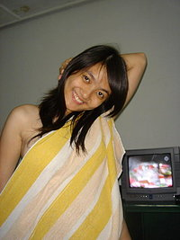 Telugu gay chat room