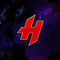 hero aaron ƝƁƘ agario official chat