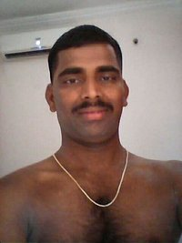telugu gay sex chat