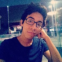 Gaymer Veracruz - (VG) : Veracruz Gay Chat